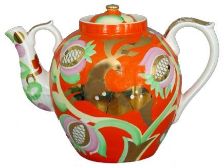 463a2cea6caa Фарфоровый чайник заварочный. Купить чайник из керамики в интернет ...